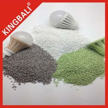 nylon 6 granule/PA 6 granule/pa66 gf30 plastic material/nylon/thermal plastic advantage price and high quality