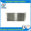 Cooling Radiator Part Auto AC Condenser