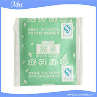 China Health Lung Ching Green Tea