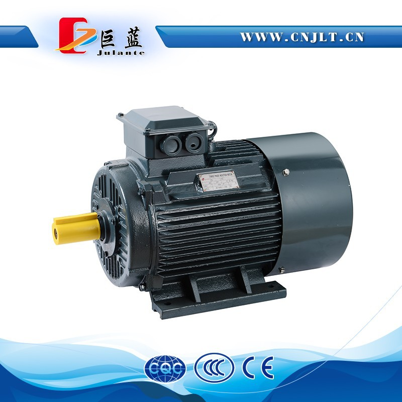 ac electric motor 3kw