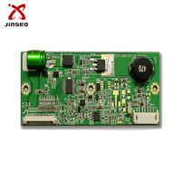 Electronic Component Other Pcb Amp Pcba