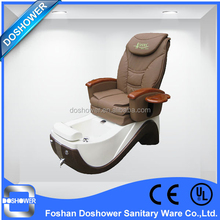 Pedicure and manicure cell spa foot detox portable pedicure chair