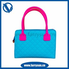 2015 Wholesale handbags china/designer handbags for less/handbag brands