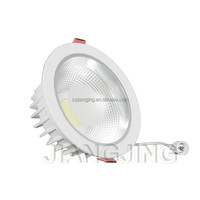 85Lm/W project shopping 2.5 inches 5W COB led downlights