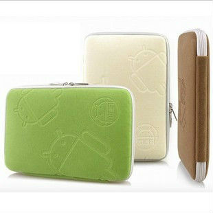 soft case for 7 inch tablet case