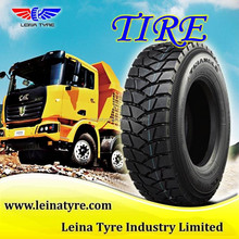 11R22.5 12R22.5 295/80R22.5 315/80R22.5 Leina Annaite Grenlander Hilo Linglong Triangle Doublehappiness truck tire