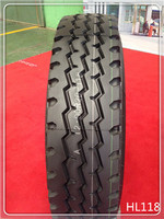 alibaba chinese directly manufacture/ wholesale radial truck tyres/tires1200R24, high quality as gt, double coin
