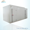 cold room polyurethane insulation panel for sale//bitzer condensing unit for cold room storage