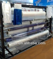 mattress PVC & PE Packaging for factory directly
