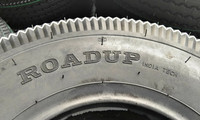 tire 4.00-8 roadup motorcycle tyre 400-8