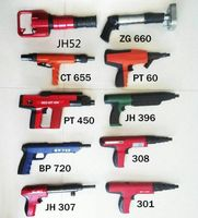 Power Actuated Tool (made in China)
