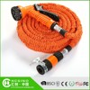 /product-detail/orange-retractable-air-hose-reel-with-universal-faucet-60142495306.html