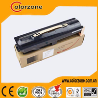 Compatible Xerox CT200417 toner cartridge for Xerox DC156 DC186 DC236 DC286 DC336 DC2005 DC5225 DC5230