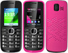 China Wholesale OEM low price unlocked retro cell Phone mobile phone for nokia 110 3310 105 106