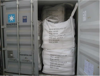 China good supplier sodium nitrate with chemical formula nano3 food grade and industral grade