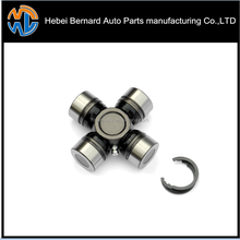 Professional equipment cars accessory universal joint couplings from manufacturers