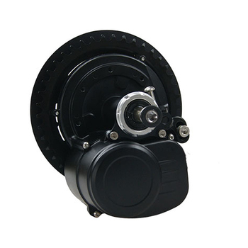 factory price tsdz2 36v 350w mid motor kits with CE certificate