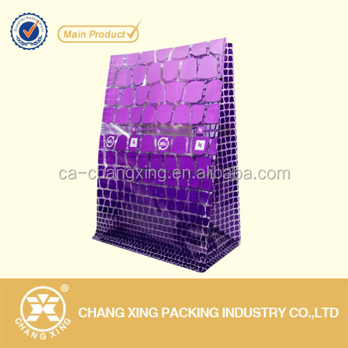 fashion Clothing jewelry packaging made by good Packaging Materials