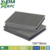 Water Resistance /Anti-Slip outdoor flooring /swimming pool tiles/ WPC decking