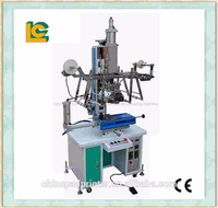 China Price Heat Press Machine TC-400R Heat Transfer Machine for Cup Bottle Premium Toy stationery