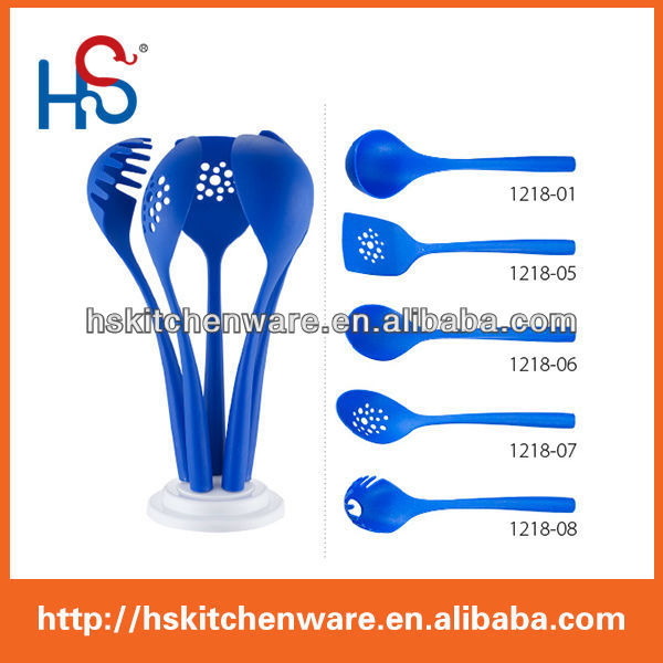KITCHEN PRODUCT 1218