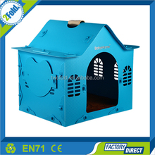 ECO-Friendly Easy Wash Durable Pet Home