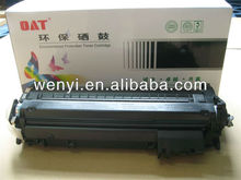 505A toner cartridge for HP