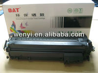 for 505A toner cartridge for HP