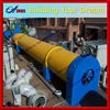 0086 15188378608 Sawdust Drying Equipment Machinery
