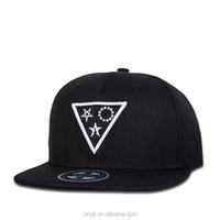 fashion hip hop cap