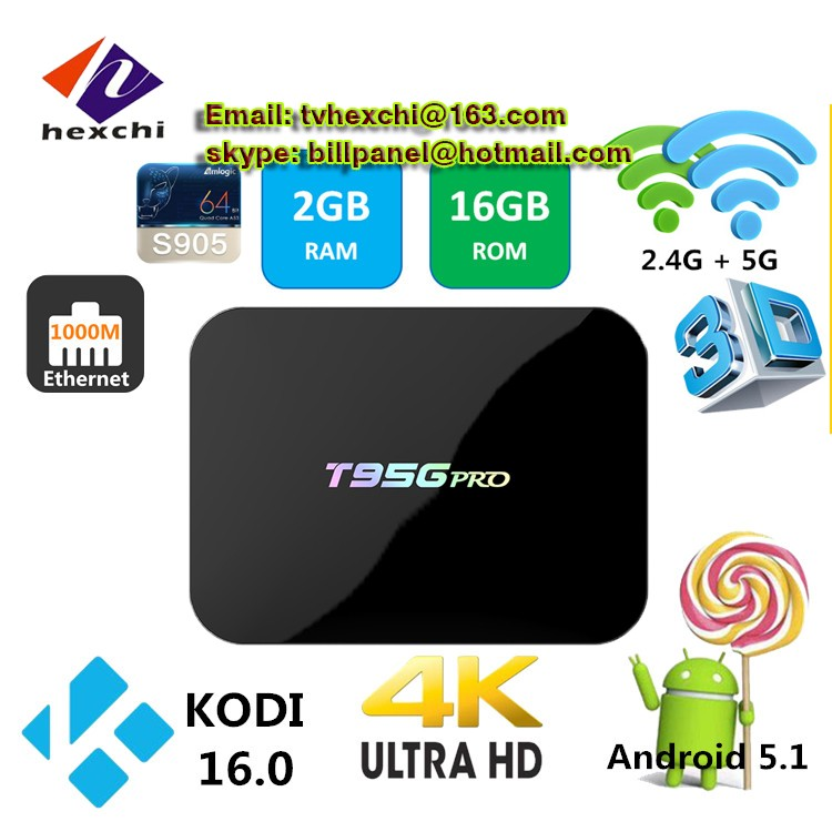 1080p android tv box dvb t2 arabic iptv android tv box M9S MAX full hd 4k android tv box xnxx movies cartoon T95G Pro