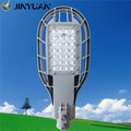 JYL03S12v 24v for park garden pavement Professional manufacture 50W module led street light