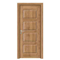 home beauty timber classroom door