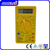 Joan Digital Multimeter dt830b