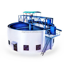 Gold Mining Industry Carbon Leaching Plants Cyanidation Process Gold Separation From Sand