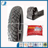 Alibaba China high quality motorcycle tyre 110/90-17