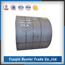 Professional trade team china manufacture best selling api 5l-2012 hot rolled steel coil l450 s275jr s355jr