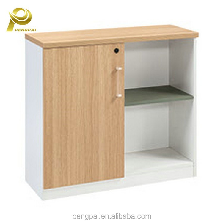 best small wood furniture file cabinets designs with lock
