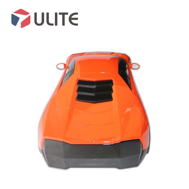 Professional toys car plastic injection mould manufacturers and mould plastic toys