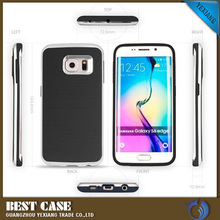 Best selling combo case for samsung galaxy note 3 cute case cover