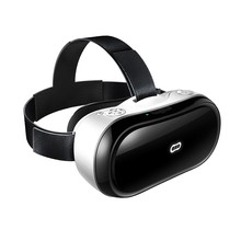 Wifi wireless transmission support All in One VR 3D Virtual Reality Case, VR box