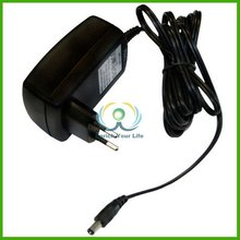 EU DC 5V 2A 3.5mm*1.35mm Phone Switching Power Supply adapter