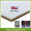 futsal basketball court flooring, sports rubber flooring mat