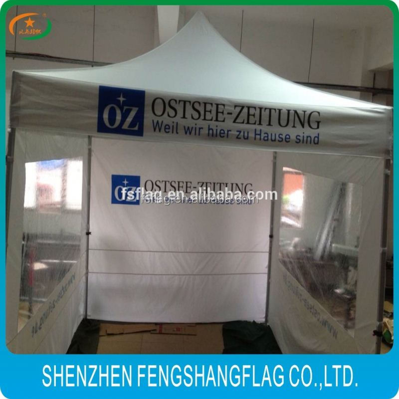 2016 ceramic tile printing machine pop up gazebo for food stall buy pop up gazeboceramic tile printing machine pop up gazebopop up gazebo for food stall - Ceramic Tile Canopy 2016