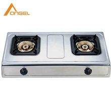 Chinese Direct Factory Price New Model Home Trends Cooking Lighter Gas Stove Burner