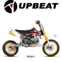 high quality 140cc pit bike 140cc dirt bike Upbeat motorcycle