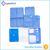 China OEM High Quality And Good