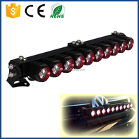 Newest Good waterproof ip68 Cree Spot beam diy 50w 100w 150w 200w Offroad/Truck/Tractor/Vehicle Auto Led Light Bars