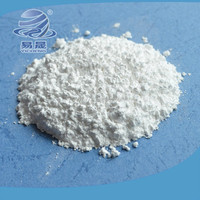 Professional Zinc orthophosphate Manufacture&Exporter, Ultrafine Particle Zinc Phosphate for Prime Paint, Yisheng