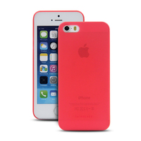 slim case for iphone 5/5s/SE cell phone case